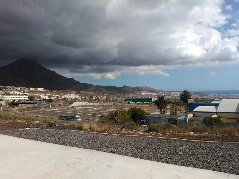 Tenerife Adeje